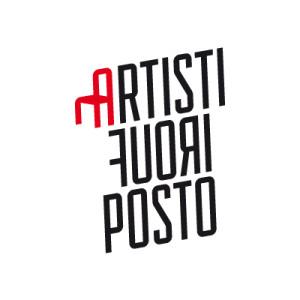 Logo Artisti Fuori Posto
