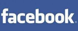 Profilo Facebook della Compagnia
