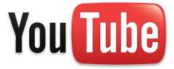 Canale YouTube della Compagnia