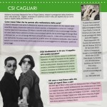 Crastulo Magazine - Ottobre 2012