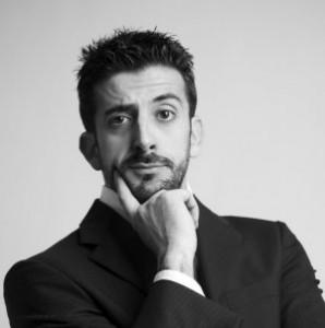 Alessandro Pani