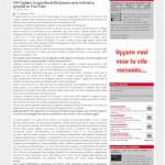 Casteddu Online - 07 Ottobre 2012