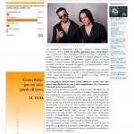 HARD ON Cagliari Globalist - 24 Maggio 2013