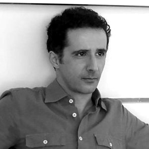 Sergio Cugusi