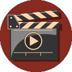 Produzioni video Cagliari