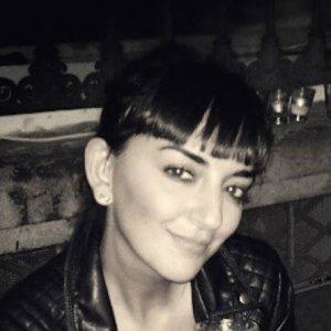 Carla Aledda
