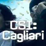 CSI Cagliari su Videolina.it