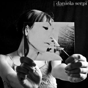 Daniela Serpi