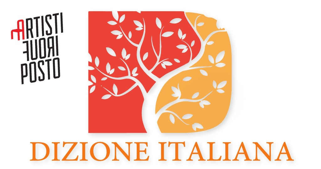corso dizione italiana on line cagliari