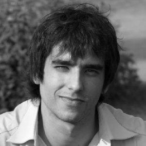 Matteo Mocci
