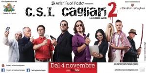 C.S.I. Cagliari 2