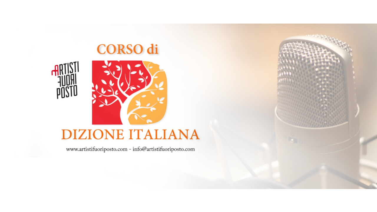 corso dizione italiana cagliari