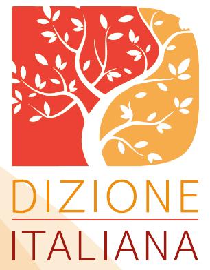Comunicazione e Dizione italiana Cagliari