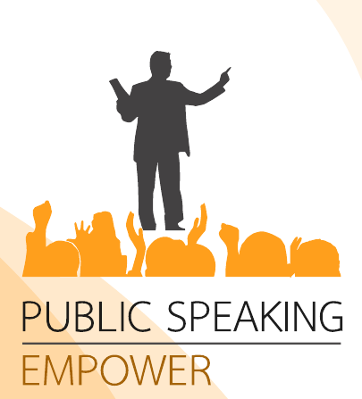 Public Speaking Empower Cagliari