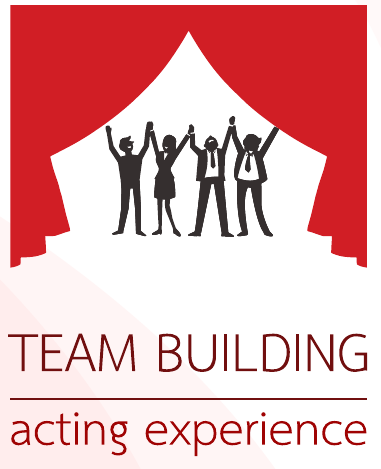 Team Building Acting Experience Cagliari