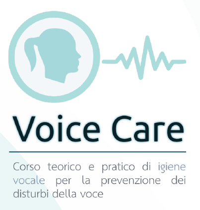 Voice Care Cagliari